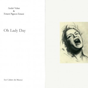 Oh Lay Day  (Billie Holliday) – 2014