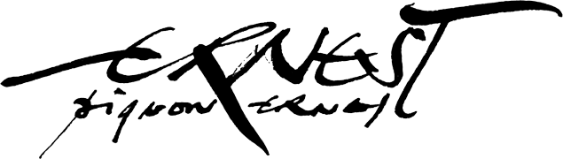 ERNEST PIGNON ERNEST – Site officiel