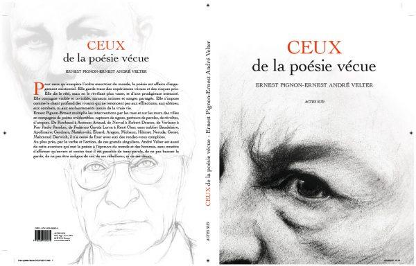 COUV-CEUX-DE-LA-POESIE-BAT-2