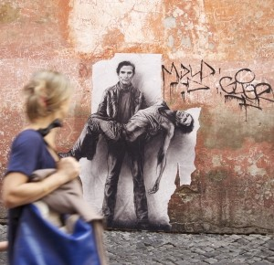 «Si je reviens» : Pasolini Assassiné – Genève